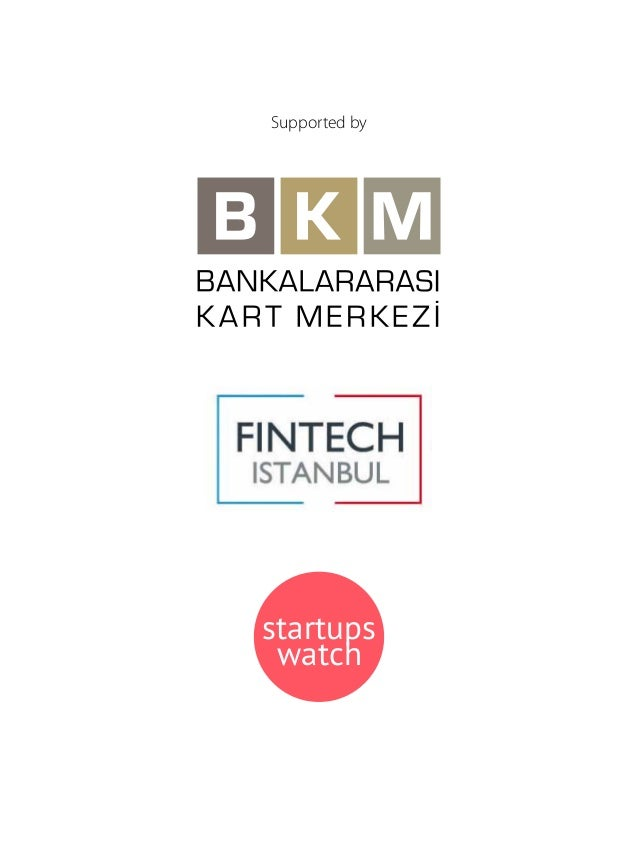 Banking and fintech Slide 2