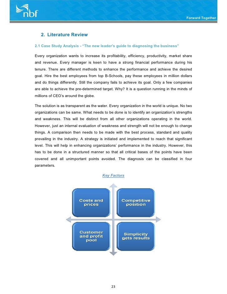 literature review on indian banking industry An empirical study in selected public and private sector banks  telangana,  india  service quality in managing in a banking sector is the most imperative   were gathered from existing literature formed the literature review of this study.