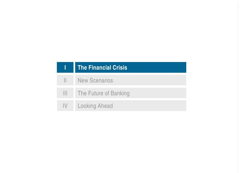 case 14 bank of america and the new financial landscape Bank of america (in 2010) and the new financial landscape case solution, bank of america (in 2010) and the new financial landscape case solution therefore,it is identified that the banks were in a difficult situation prior to th.
