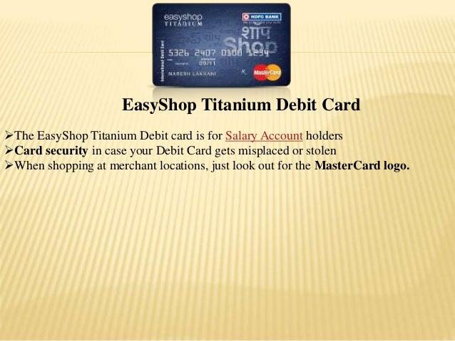 Debit cards merchant location 11 easyshop debit card easyshop business debit card colourmoves