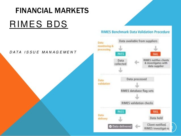 emerging issues in banking and financial Bank governance and oversight the financial crisis  this viewpoints synthesizes themes emerging from the summit  addressing conduct and culture issues in banking.