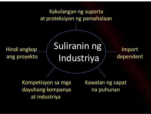 solusyon sa kawalan ng hanpbuhay Mga kababayan upang mabigyan ng solusyon at matulungan sila sa kalagayang   kawalan ng hanap buhay diyan sa atin ang labor export.