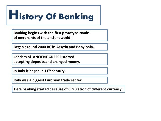 the history of sidbi Idbi bank view the history of various companies  (sidbi) - is coming out with a public issue of 40 million equity shares of rs10 each at a premium of rs8 per share aggregating rs72 crores.