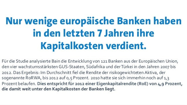 Credit-Markt: Unternehmensmeldungen im Überblick Wien (thelsman.info) - Nach markiert das zweite Jahr seit über zehn Jahren mit einem negativen Gesamtertrag für das EUR Investment Grade Segment (-1,1%), so die Analysten der Raiffeisen Bank International AG.