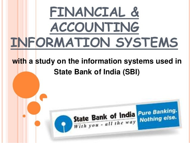 mis in banking system It investment amongst banks has been almost all operational in nature and  a  management information system, often referred to as 'mis' is.
