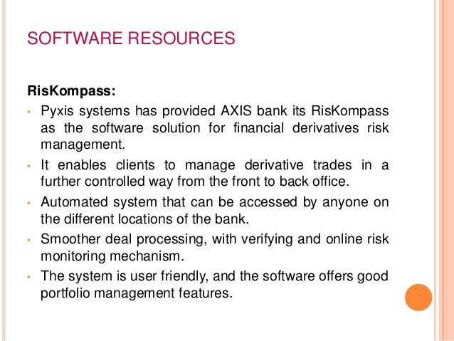 management information system of banking sector Management information systems have a medium to high effectiveness role in   jordanian banking sector (applied study in the jordanian banking sector),.