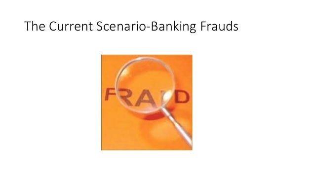 banking frauds Mortgage fraud is a material misrepresentation or omission made to a mortgage lender or insurer with the intent to induce the lender to make a loan.