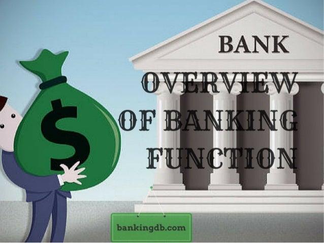 """Definition: """"Bankingcanbedefinedasthebusinessactivityof acceptingandsafeguardingmoneyow..."""
