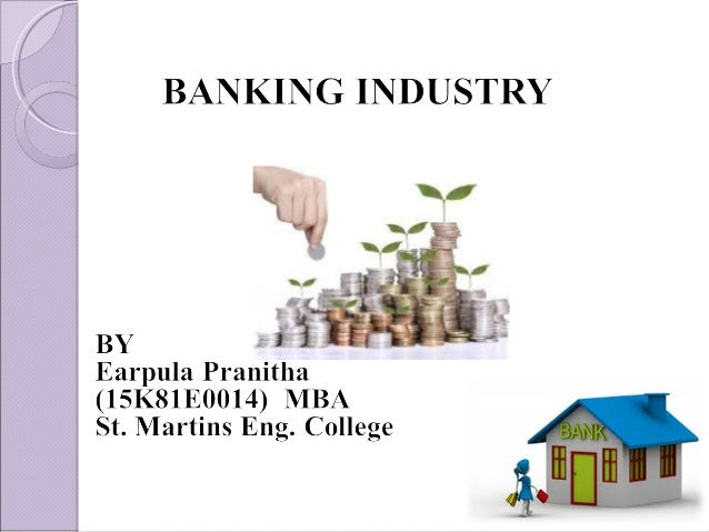 TABLE OF CONTENT • Banking & Bank • History of Banking • Revolution of Banking • Role of banking sector • Structure of Ban...