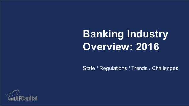 swiss banking industry introduction The banking system: introduction the banking system: commercial commercial banking - business lending the banking system: commercial banking - operations the banking system: commercial banking - how banks are learn the key changes in the banking industry and what institution is right.
