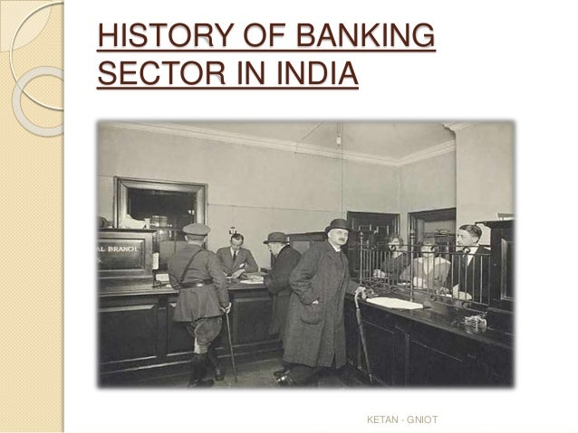 banking sector reform in india In other words, these two reforms needed another prop—the financial sector reforms—so that scarce investible funds could be channelised in the productive sectors.
