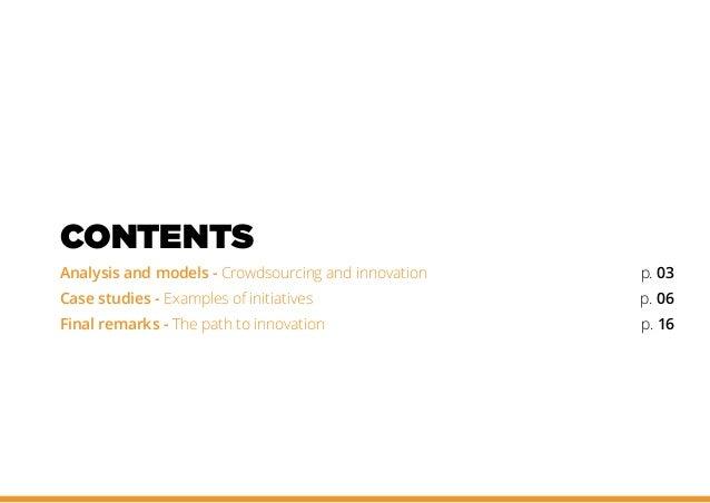 Banking innovation  Slide 2