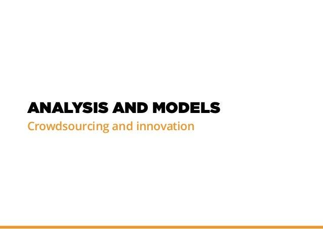 Banking innovation  Slide 3