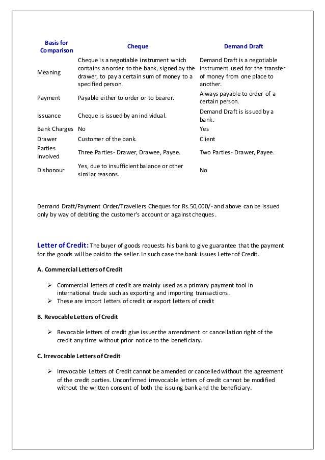 piping layout considerations banking instruments  banking instruments