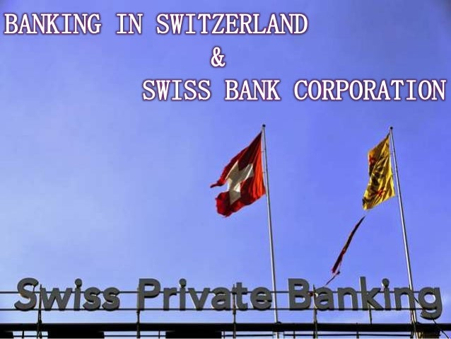 Switzerland officially Swiss Confederation consisting of 26 cantons, with Bern as the seat of the federal authorities. The...