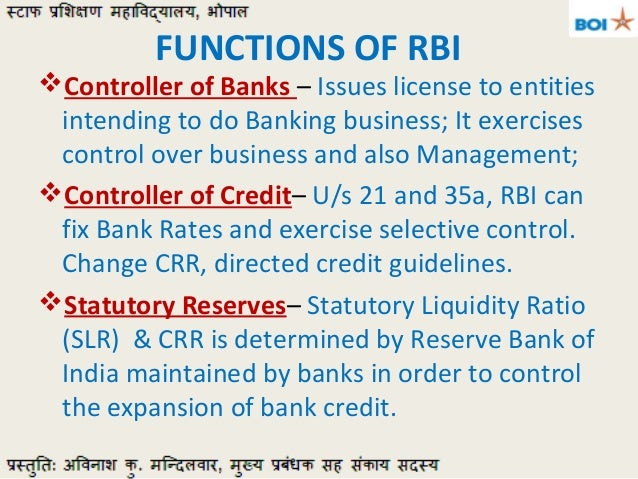 Banking Law Practice