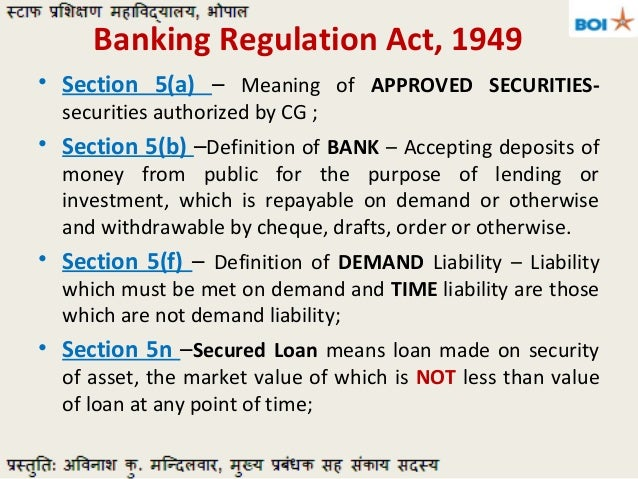 Pdf practice pakistan and of law banking in