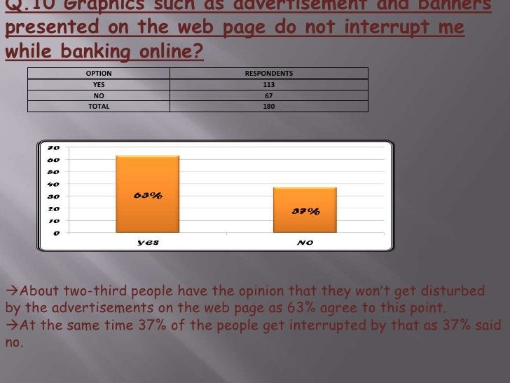 Q.7 The search function within  the  website enables me to find information I need ?<br />By this it is found that the se...