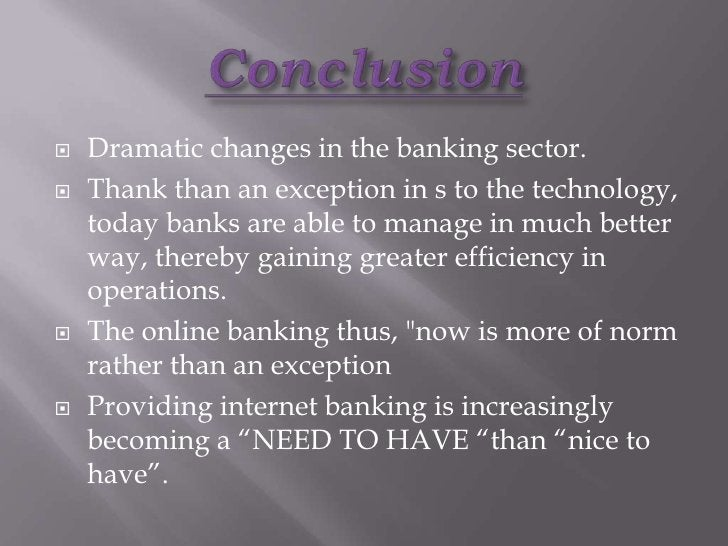 Q.12 Are you satisfied with the web page provided by your banking website?<br />The fact which came up is that not even o...