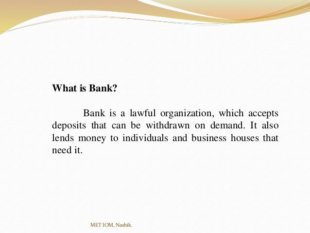 difference between private bank public bank Difference between public sector and private sector       difference between public sector and private sector banks whereas private sector bank in india target company employees,for their salary here are some more compilation of topics and latest discussions relates to this video, which we found thorough the internet.