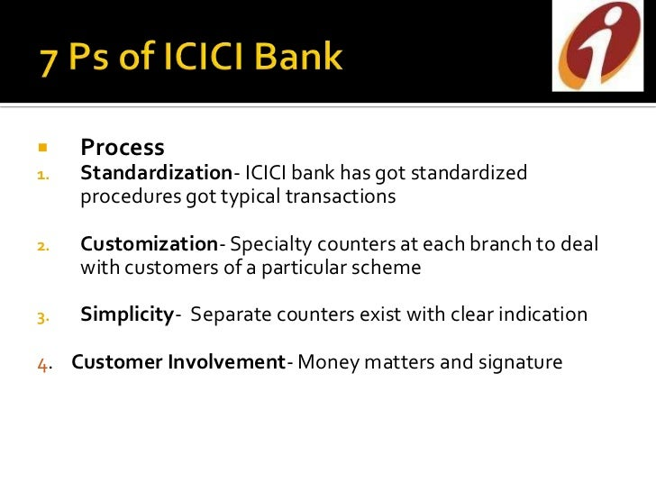 7 ps of icici bank Wtm/ps/126/ivd/jan/2016 securities and exchange board of india order  2100 between the dominant shareholders of bor with icici bank limited ('icici'.