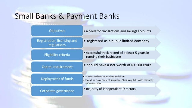 business analysis foreign banks in Philippinesfinancial services analysis view in online reader text size +-  the  new law has resulted in a flood of foreign banks into the market  the bank,  which has been in the country since 1872, sold its retail business to east west.