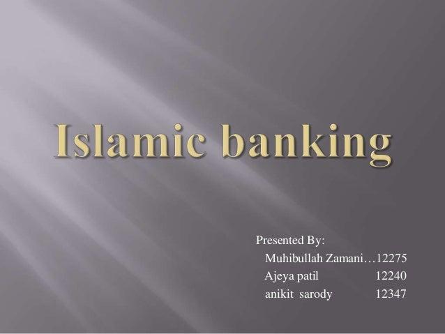 Presented By: Muhibullah Zamani…12275 Ajeya patil 12240 anikit sarody 12347