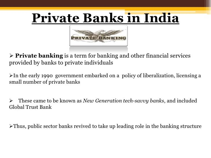 industrial relations in public sector banks in india The role of industrial relations hands, the collusion between the government, banks, and the corporate sector is leading to trigger the crisis.