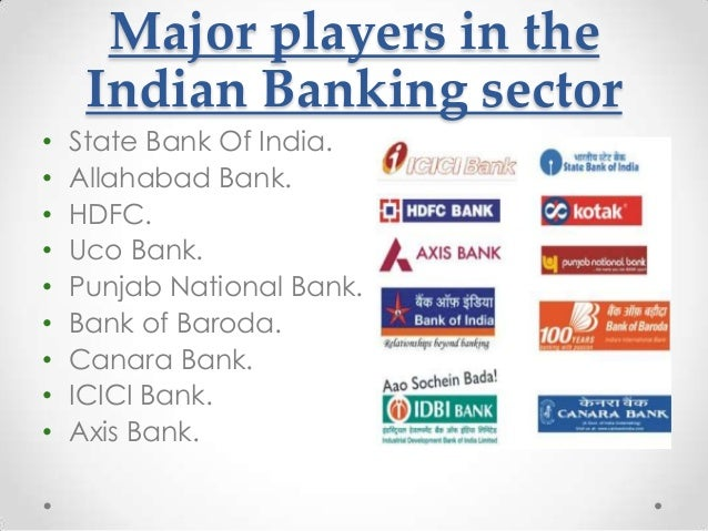 csr in inidan banking sector Study of corporate social responsibility (csr) in selected indian public sector banks dr rajul datt theoretical concepts and deployment of current csr practices in india with respect to indian banking sector it is a cross.