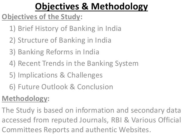 The Information Technology (IT) Industry of India : An Overview