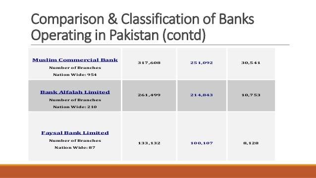 Succession Certificate in Pakistan -Succession Laws Pakistan