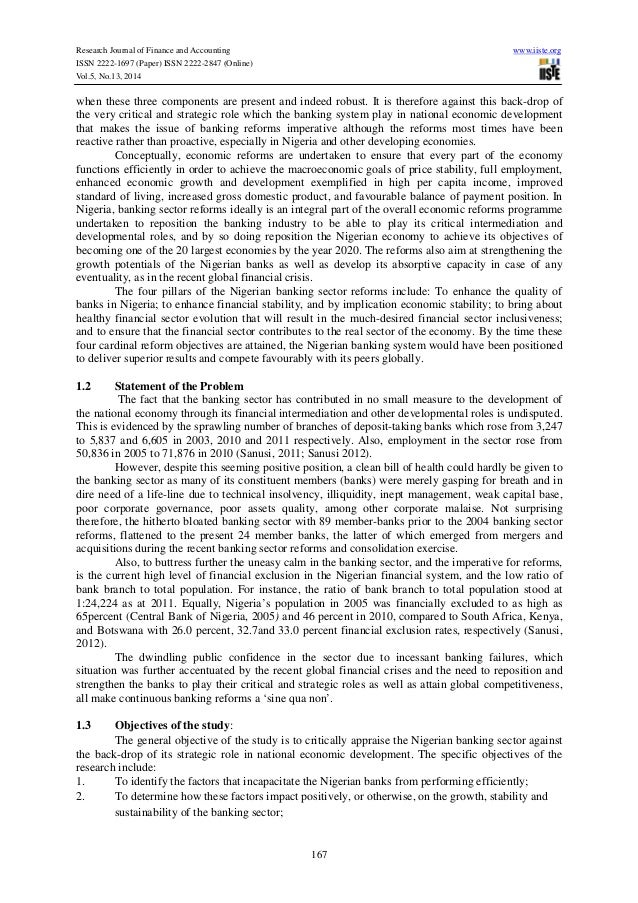 research paper on banking in india Non performing assets and profitability of commercial banks in india: assessment and emerging issues csbalasubramaniam  banks, in general in the background of these developments, this research paper attempts to analyze the trend of the npa of the banks in recent decade since 2000  bank of india (rbi) guidelines on performing asset.