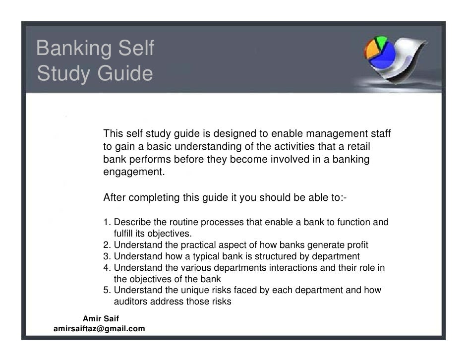 Materials for Self Study Level 2 Bookkeeping AAT - The ...