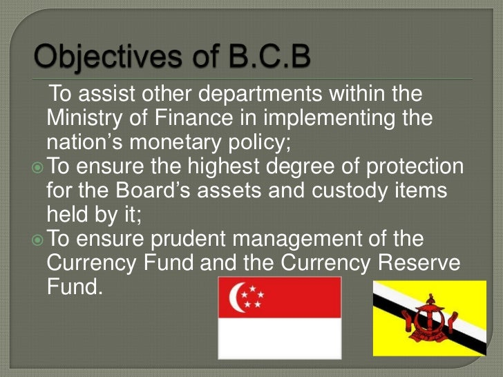 banking system in malaysia To enable the bank to meet the objectives of a central bank, it is vested with comprehensive legal powers under the following legislation to regulate and supervise the financial system.