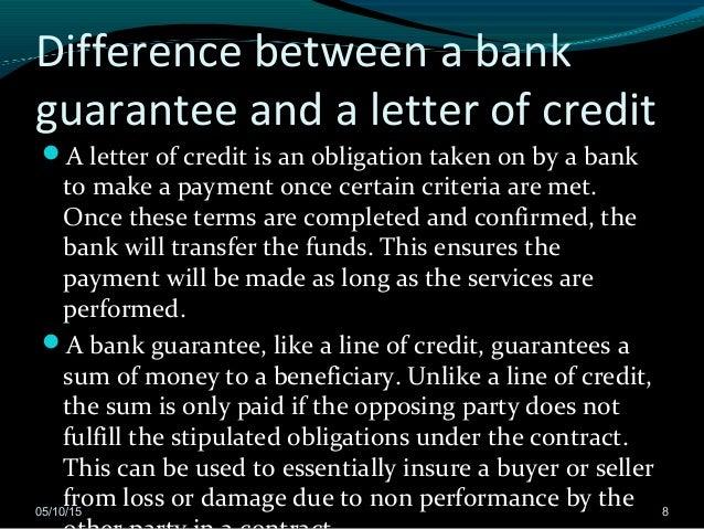 Banking, week 4, pak intl banking