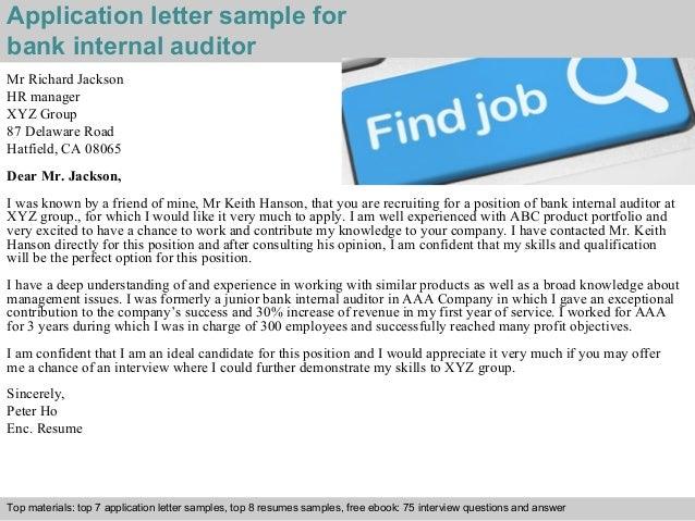 Psychology Graduate Job Cover Letter Best Cover Letter I Ve Ever Read  Operations Manager Cover Letter