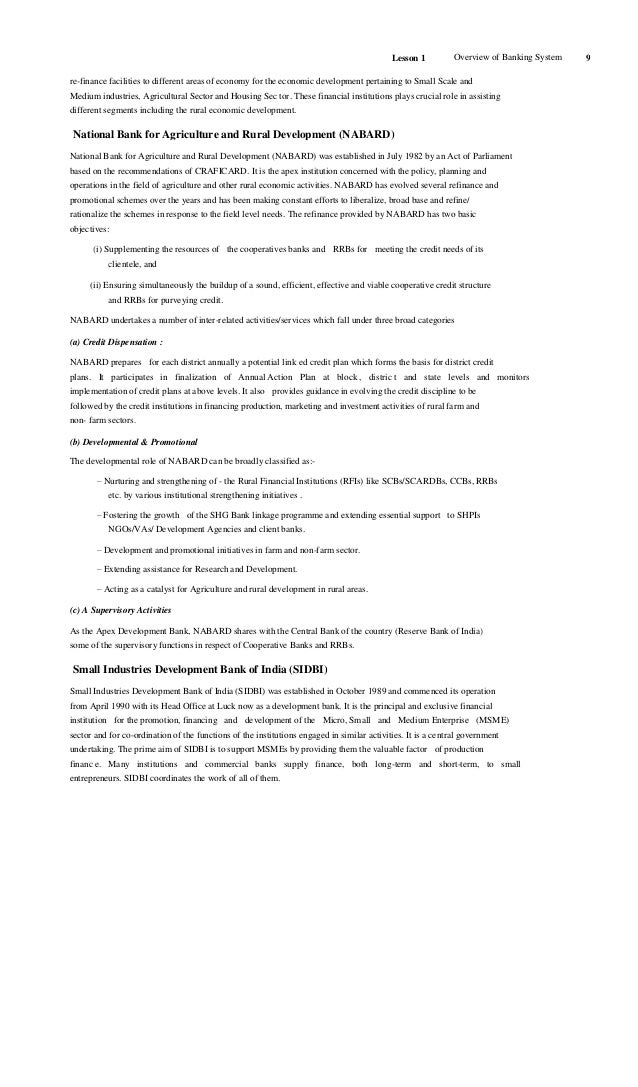 Bank law and practices 27 fandeluxe Image collections