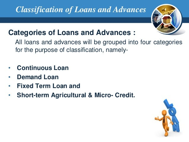 Easy cash loans bad credit photo 6