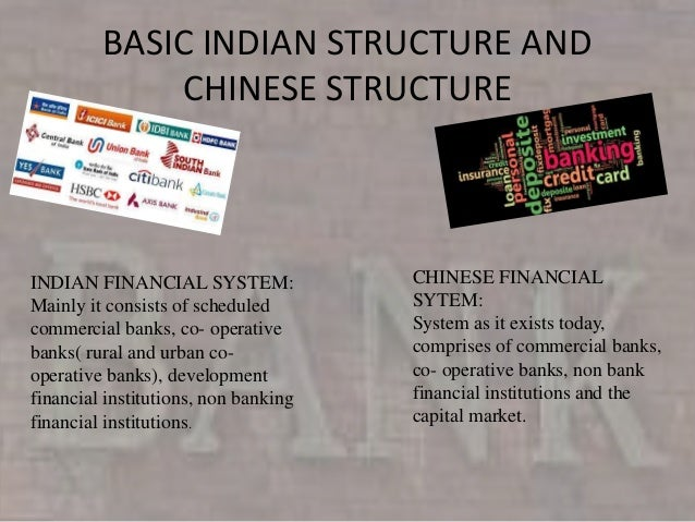 Corporate Governance in Banking Sector: A Case study of ...