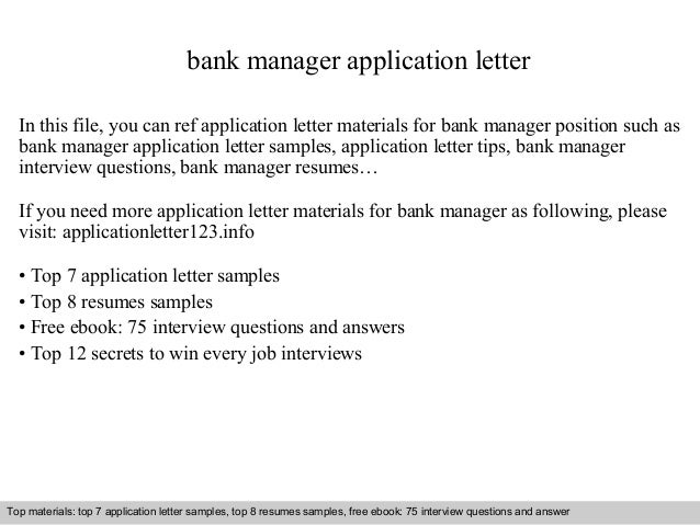 Ideas Collection Business Letter Format To Bank Manager On     Create professional resumes online for free Sample Resume
