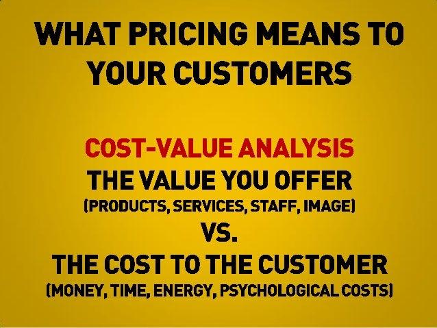 Bank Marketing - Course