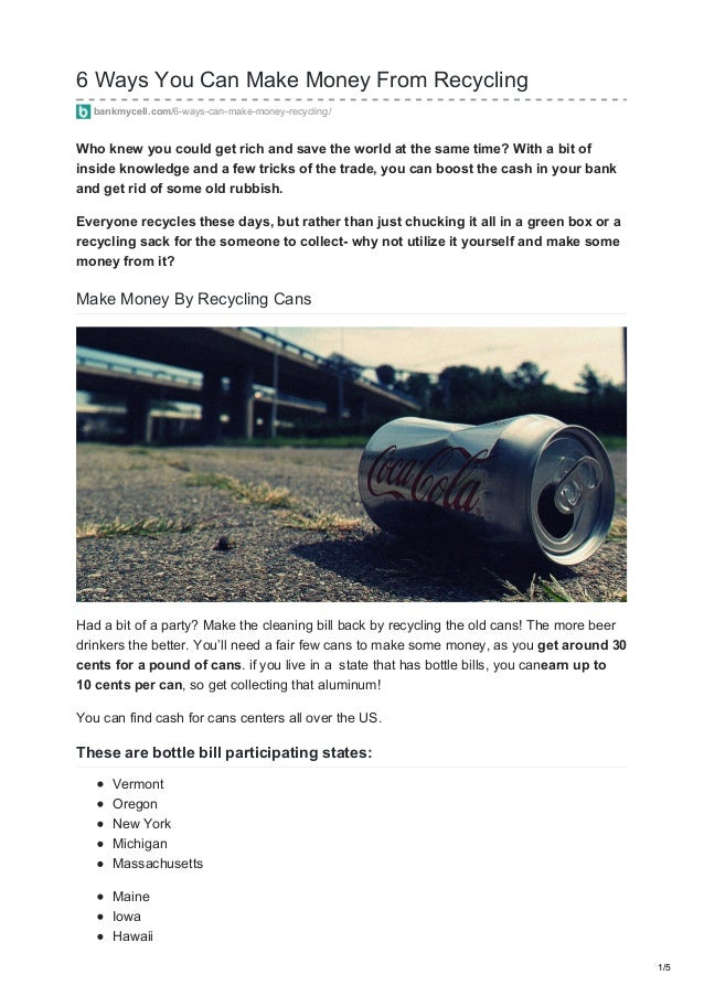 6-ways-you-can-make-money-from-recycling-1-638.jpg?cb=1516725534
