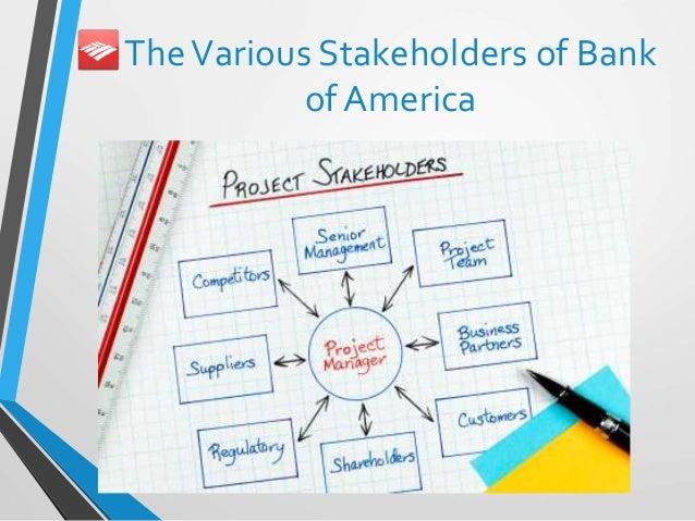 American bankers association bank brokerage penetration