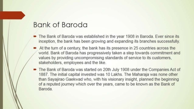 bank of baroda branches list in andhra pradesh