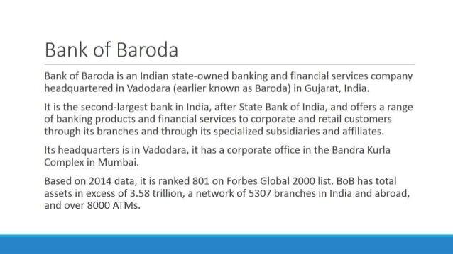 ifsc code bank of baroda ahmedabad bhadra