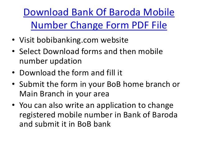 how-to-register-mobile-number-in-idbi-bank-5-638 Online Bank Application Form Hdfc on personal loan, ltd logo, logo download, limited logo, india logo, ltd company, branch bkc,