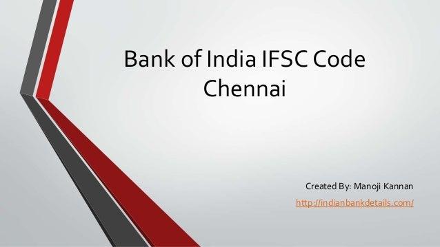 bank of india sec 62 noida ifsc code