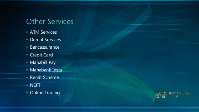 activate net banking bank of maharashtra