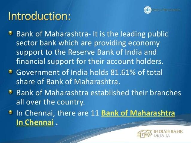indian bank ifsc code chennai db jain college