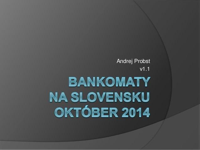 Andrej Probst  v1.1